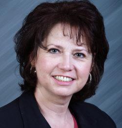 Jossie Martinez