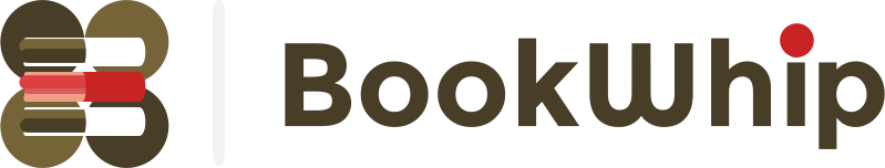 Bookwhip