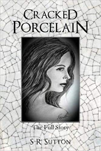 Cracked_Porcelain_Full_Story