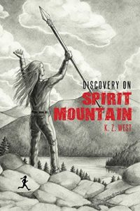 Discovery-on-Spirit-Mountain