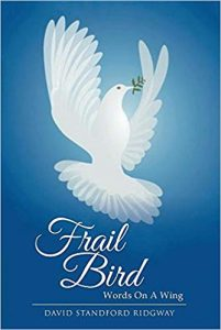 Frail-Bird-Words-on-a-Wing