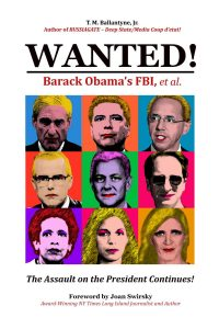 Frontcover_WANTED-1200x1800