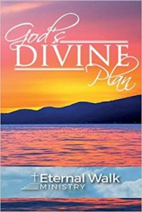 Gods-divine-300x448