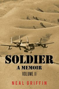 Soldier_A-Memoir-1200x1800