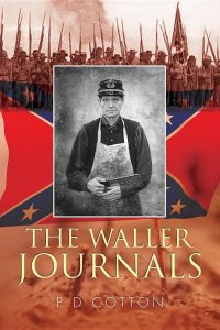 The-Waller-Journals