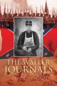 The-Waller-Journals