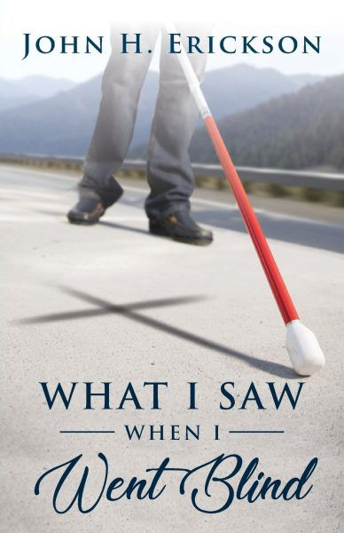 What-I-Saw-When-I-Went-Blind