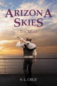 arizona-skies-the-muse