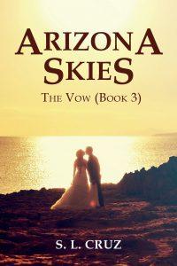 arizona-skies-the-vow