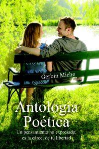 front_antologia