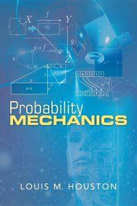 probabilitymechanics
