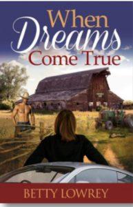 when-dreams-come-true