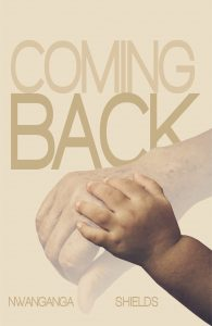coming_back1