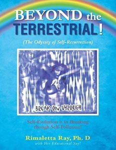 beyond the terrestrial