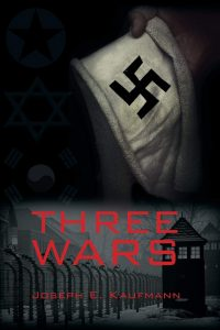 Three-Wars-by-Joseph-Kaufmann