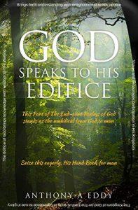 god speaks to his edifice