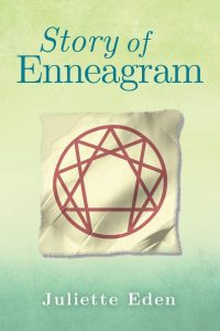 Story of Enneagram front