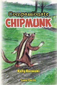 Compassionate Chipmunk