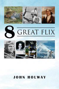 8 Great Flix
