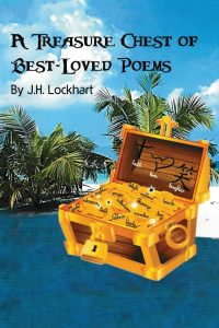 A Treasure Chest of Best-Loved Poems