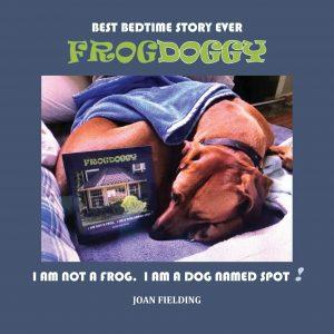 Frogdoggy