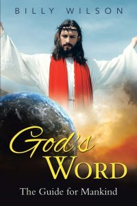God's Word: The Guide for Mankind