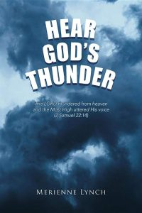 Hear God's Thunder