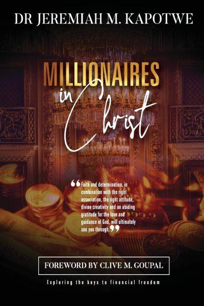 Millionaires in Christ
