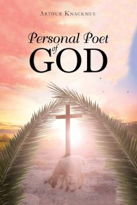 Personal Poet of God