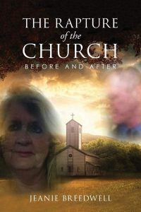 The Rapture of the Church: Before and After